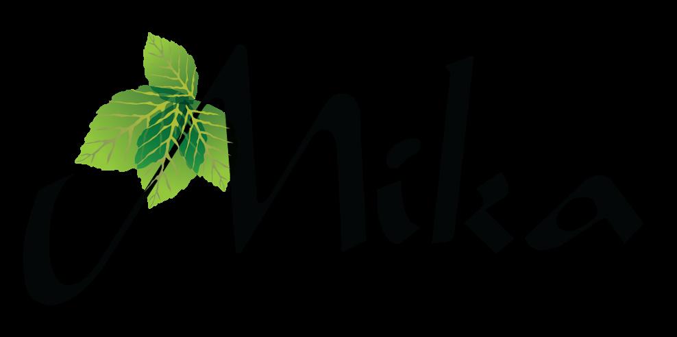 Mika Fresh